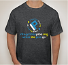 Click image for larger version.  Name:shirt-front.png Views:93 Size:233.0 KB ID:4990